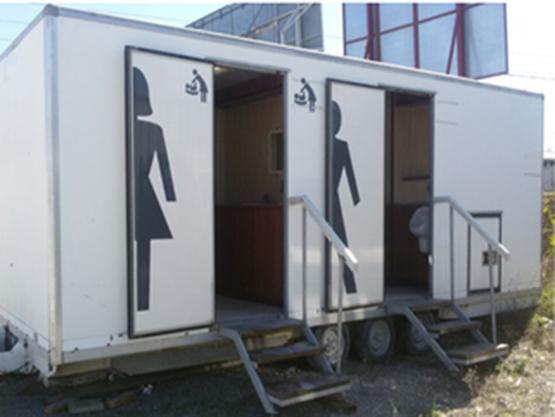 caravane sanitaire
